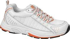 Drew Helia - Women's Athletic Oxford Shoe - All Colors - All Sizes