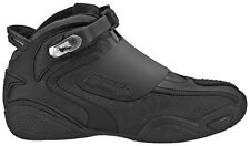 Speed & Strength Moment of Truth Shoe 11 Black 118300 BLK 11