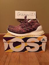 NEW Adidas Kith Ronnie Fieg Aspen Ultra Boost Mid Size 9 BY2592 FREE SHIPPING