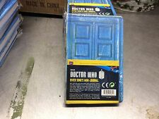 1Pc Doctor Who River Song's Tardis minJournal Diary Notebook