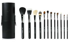 Sigma Make up brush brushes kit set tools eye and face brushes new genuine UK