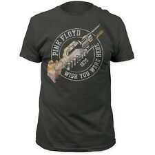 Pink Floyd Wish You Were Here '75 T Shirt
