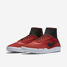 Nike SB Koston 3 Hyperfeel Red White Quickstrike Supreme 819673-601 Frost