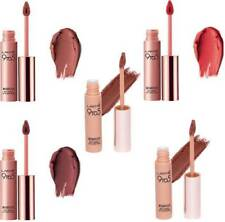 Lakme 9 to 5 Weightless Mousse Lip & Cheek Color‎ 9 Gm Choose From 10 Shades
