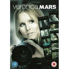 Veronica Mars DVD - Brand new!