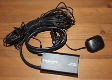 Sirius XM Connect Vehicle Tuner Model SXV200 with antenna XVANT1. Used
