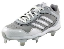 Adidas Excelsior Pro Metal Low Baseball Cleat (G59121)