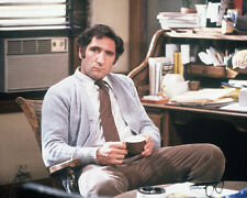 Ordinary People Poster or Photo Judd Hirsch