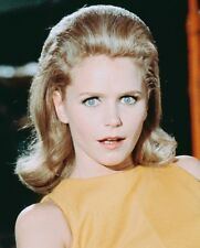 Lee Remick Stunning Color Poster or Photo