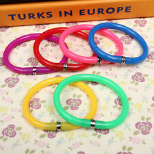 Wristband Bangle Bracelet Novelty Ballpoint Gel Pens Cute Party Gift Bag Fillers