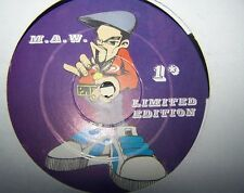 """Marvin Gaye-Whats Going On 12""""-Not On Label (Marvin Gaye), MARVIN 001, 2002, Pla"""