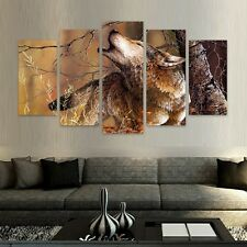 HQ Canvas Art Prints For Home, Office, Extremely HQ 320gsm Vivid Colour Prints!!