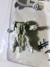Warhammer 40K Forge World Games Day 2011 Space Marine Boarding Marine #3