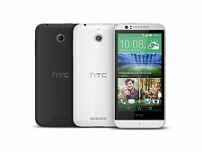 HTC Desire 510 D510 Unlocked GSM 3G GPS Android 8GB 5MP Smartphone International