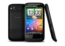 Original Unlocked  HTC Desire S S510 G12 3.7''3G WIFI 5MP GPS Android Cell Phone
