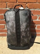 THE NORTH FACE BASE CAMP LACON BACKPACK C093BSP WEIMARANER BROWN US UNISEX