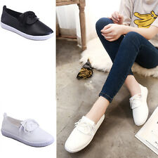 2017 Spring Moccasins Ladies Womens Driving Flats Shoes Casual Outdoor Shoes H