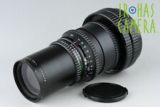 Hasselblad Carl Zeiss T* Sonnar 250mm F/5.6 C Lens #10221C2