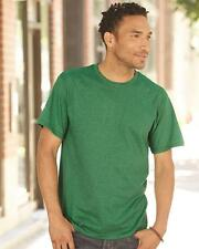 Fruit of the Loom - HD Cotton Short Sleeve T-Shirt - 3930R
