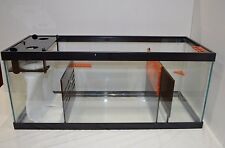 "REFUGIUM KIT for 30"" x 12"" x18"" - 29/30 GAL aquarium ( Adjustable water height)"