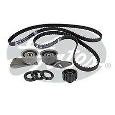 New Gates Timing Belt Kit TCK299