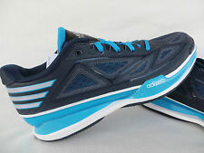 ADIDAS BASKETBALL MEN'S SHOES SNEAKERS TRAINERS ADIZERO CRAZY LIGHT 3 LOW GR 50