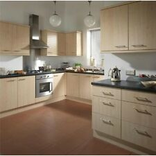 KITCHEN 7-PIECE UNIT BARGAIN PACK, COMPLETE KITCHEN, LOTS OF COLOURS AND STYLES