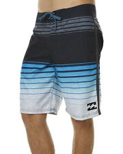 Billabong All Day Fade Board Shorts - Boardies. Size 32. NWT, RRP $69.99.