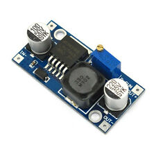 5/10PCS LM2596 DC-DC Step-Down Power Supply Converter Module 3A Adjustable NEW^