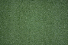 Premium Outdoor Oasis Green Grass Turf Carpet Rug/Runner/Golf/Sports/Dog Mat