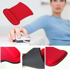 9 Colors Sponge Mouse Pad Laptop Mice Mat For Optical/Trackball Mouse Game Mat