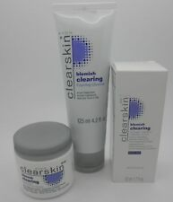AVON Clearskin Blemish Clearing - Choose Your Favorite Product