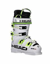 HEAD 16/17 SKI BOOT RAPTOR 90 RS