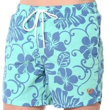 Boxer Sea Fred Perry Costume Shorts Man Man V0031 tropical