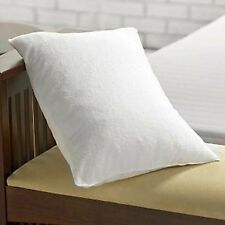 Luxury Deluxe Shredded Memory Foam Pillow. Delivery is Free