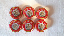 TIGER BALM PAIN RELIEF OINTMENT MASSAGE MUSCLE