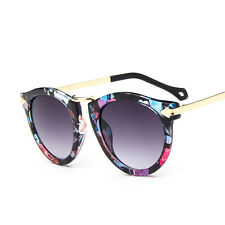 Hot Retro Fashion Stylish Womens Girls Sunglasses Shades Glasses Eyewear