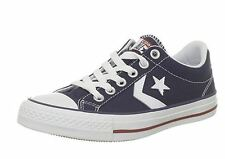 Converse Star Player Ev Ox Trainers Blue