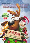 Holidaze - The Christmas That Almost Didnt Happen (DVD, 2007)