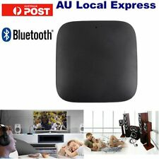 Q16 Wireless Bluetooth V4.1 Transmitter Audio Receiver Dongle Adapter lot SS