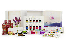 Young Living Essential Oils Premium Starter Kit with Diffuser of your Choice!!