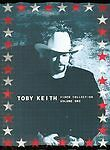 Toby Keith Video Collection, Volume One  1  2003 by Keith, Toby