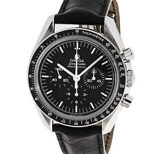 Omega Speedmaster Moonwatch Chronograph Manual Mens Watch 311.33.42.30.01.002