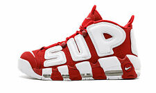 "Nike Air More Uptempo ""Supreme Suptempo"" - 902290 600"
