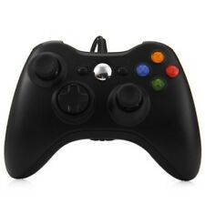 Wired Joypad Controller for XBOX 360