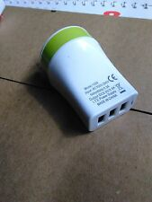 USB charger cable adapter OTG cable Micro Mini Type C