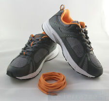 Dr Scholl Lightwalker scarpa gym rubber biomechanics DISCOUNT 40%