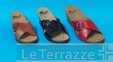 Dr Scholl Reel slippers clogs shoes heel sandals slippers bioprint