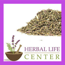 Pennyroyal Herb Organic Kosher Whole Dried (Mentha Pulegium)