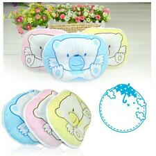 Newborn Infant Support Neck Head Shape Pillow Baby Shaping